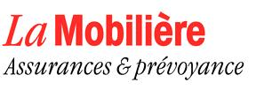 mobiliere_logo
