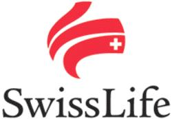 swisslife_logo