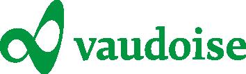 vaudoise_logo